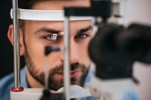Cataract Prevention: What You Need to Know