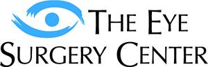 The Eye Surgery Center